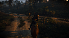 the-witcher-3-horse-camera