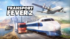 transport-fever-2-keyart