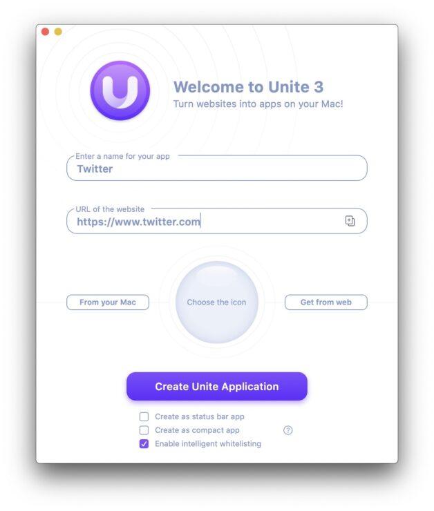 Unite 3