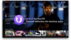 unite-3-for-macos