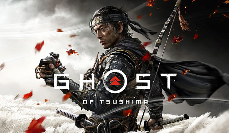 Last Game You Finished And Your Four-ghts - Page 20 WCCFghostoftsushima7