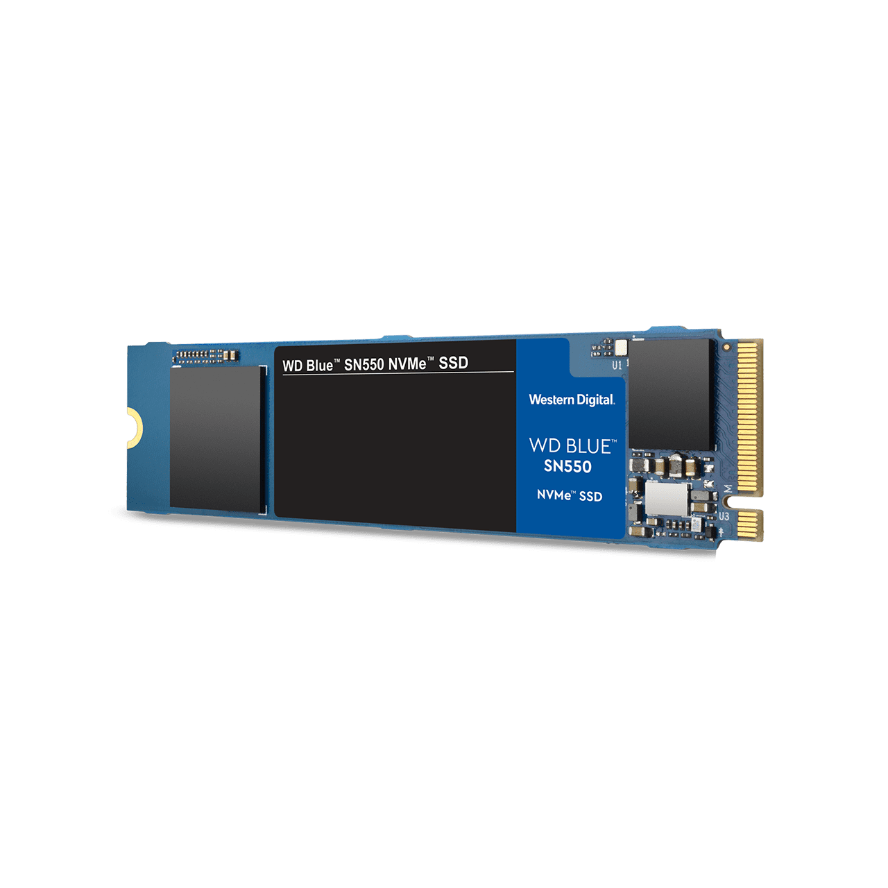 wd_blue_sn550_ssd_angle-left-png-thumb-1280-1280