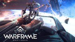 warframe-2