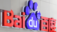 baidu-slumps-after-report-says-google-planning-censored-search-engine-in-china