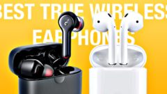 best-true-wireless-earphones-for-holidays