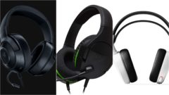 best_console_game_headsets