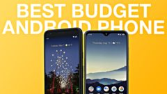 budget-friendly-android