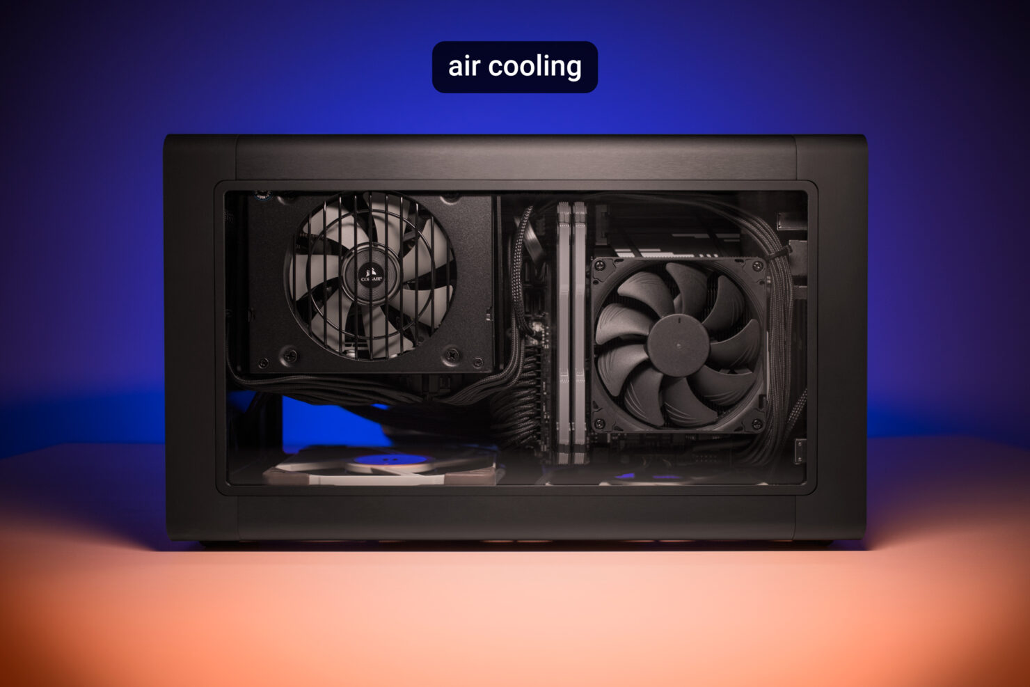 cooling_air