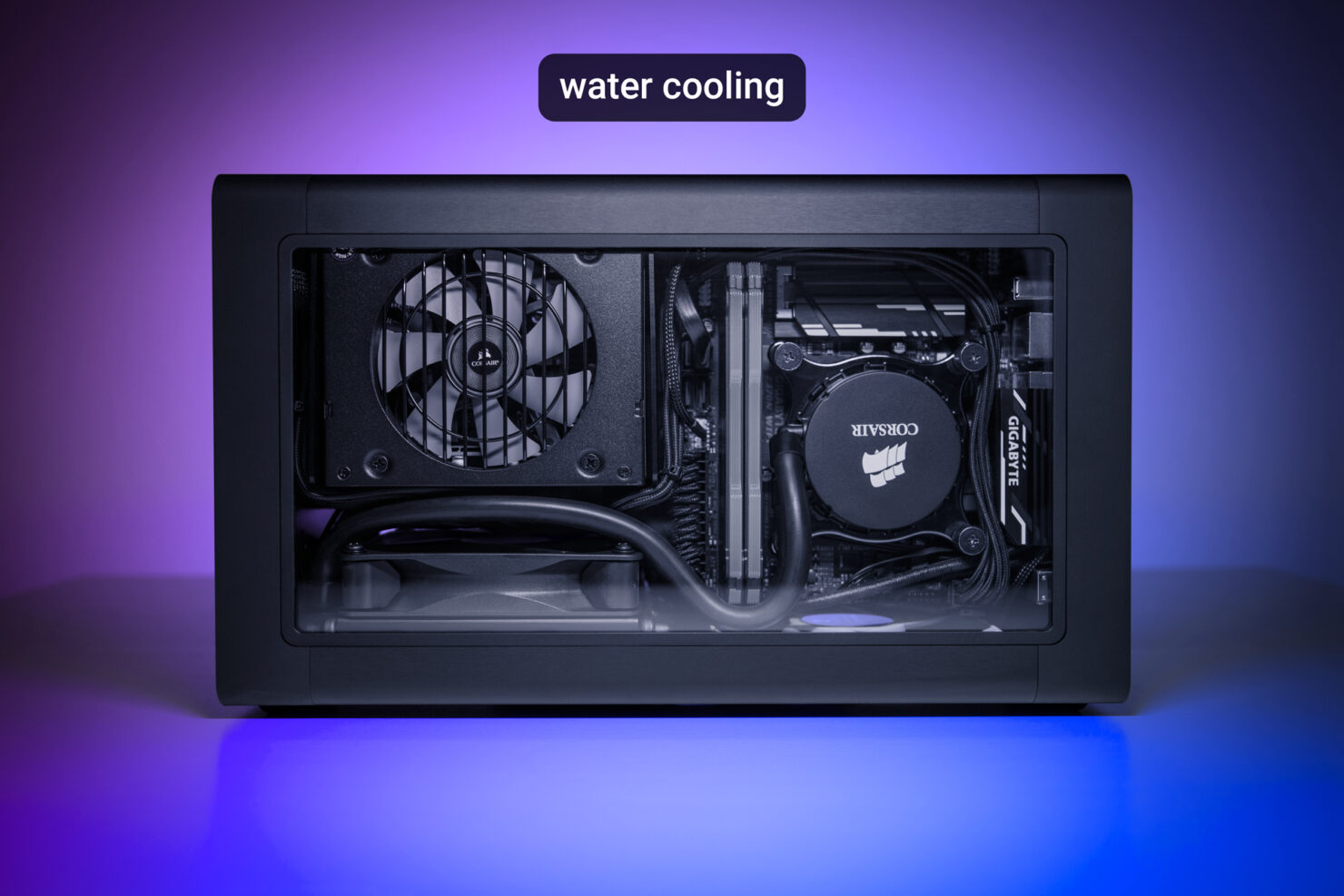 cooling_water
