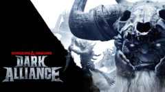 dd_dark_alliance