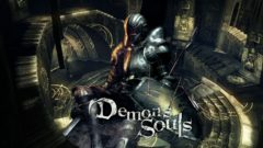 demons_souls_logo