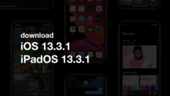 download-ios-13-3-1