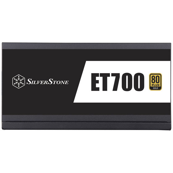 et700-mg-side-right