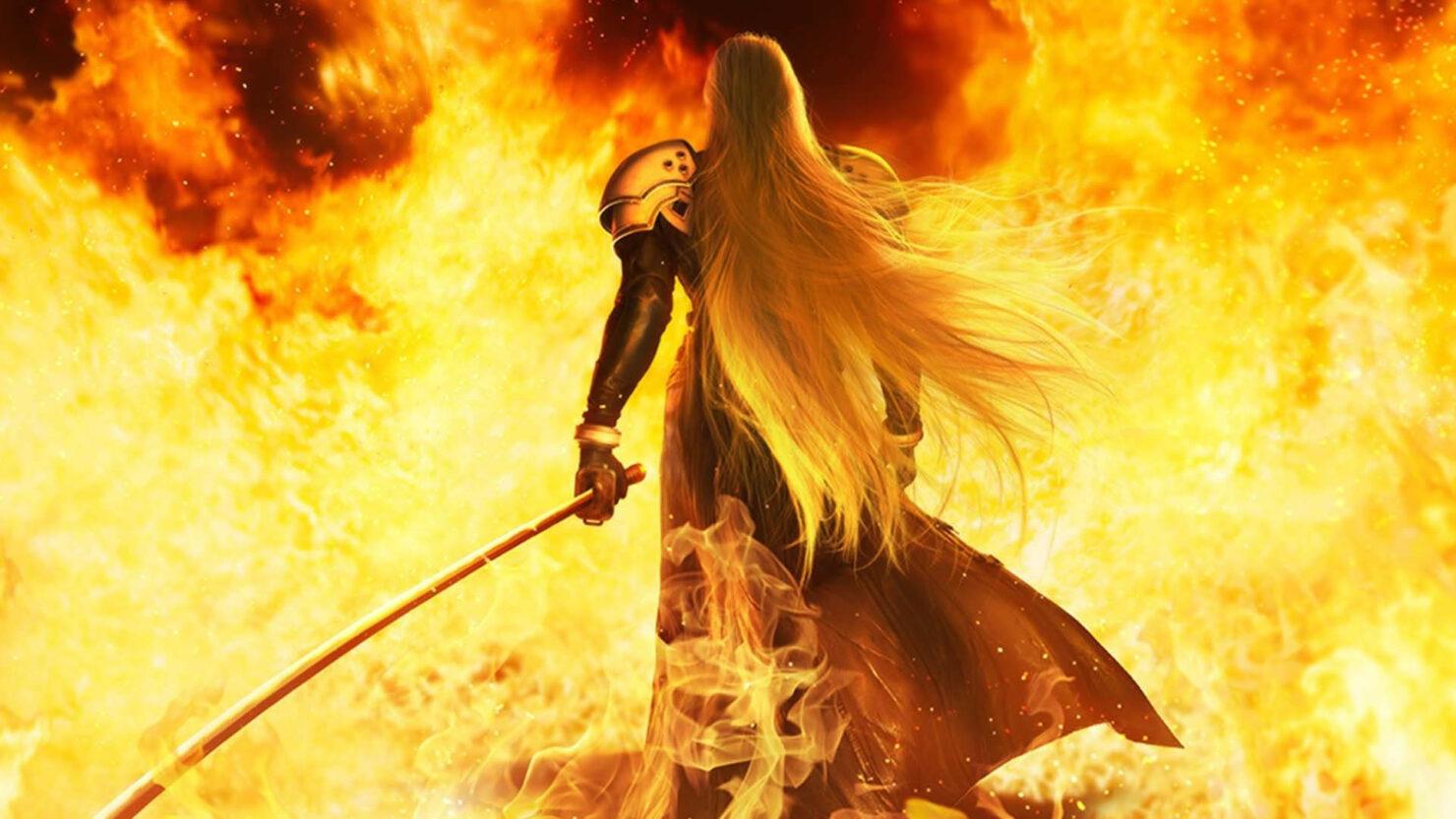 final-fantasy-vii-remake-screenshots-info
