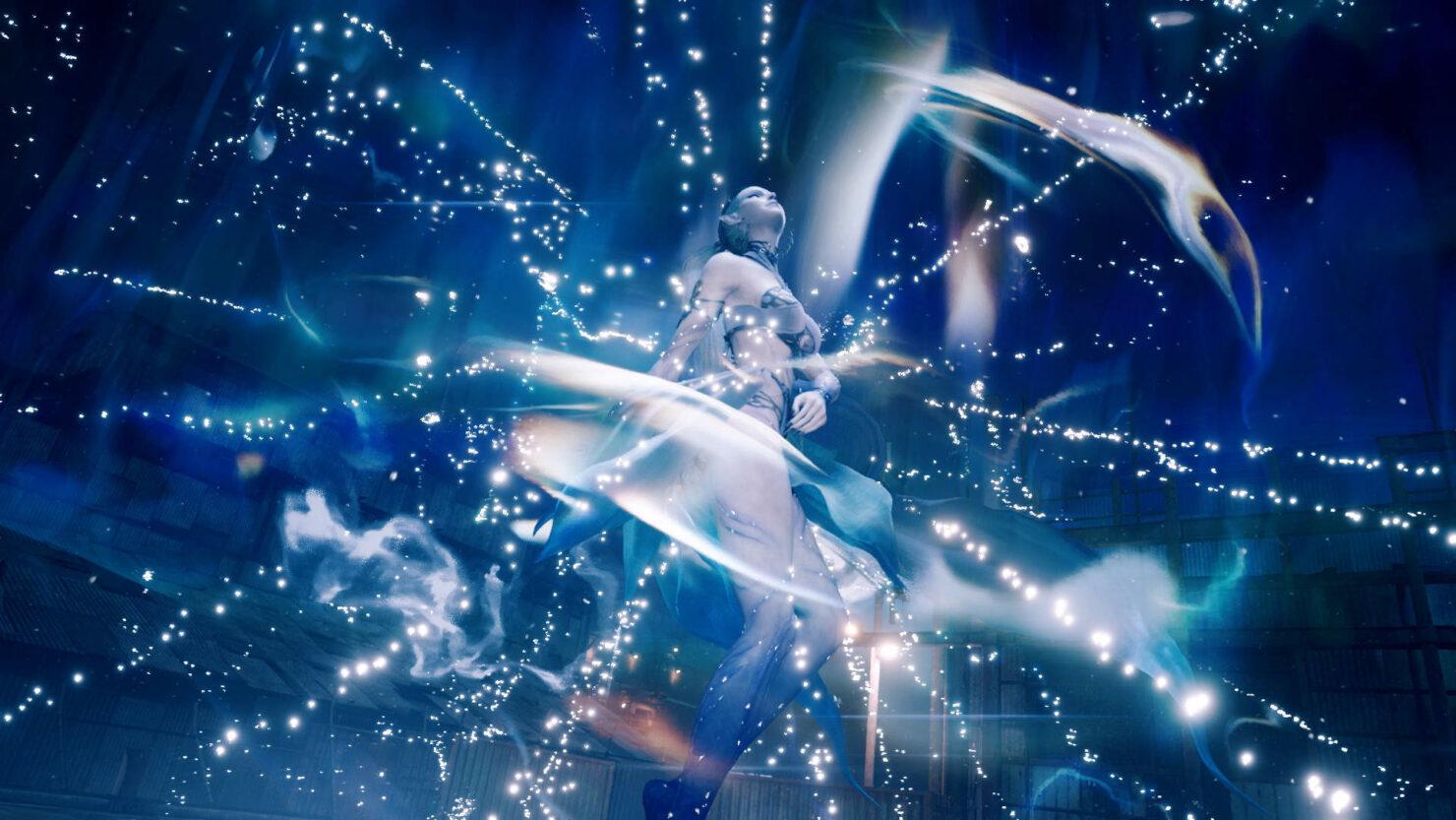 final-fantasy-vii-remake-screenshots-info-40987