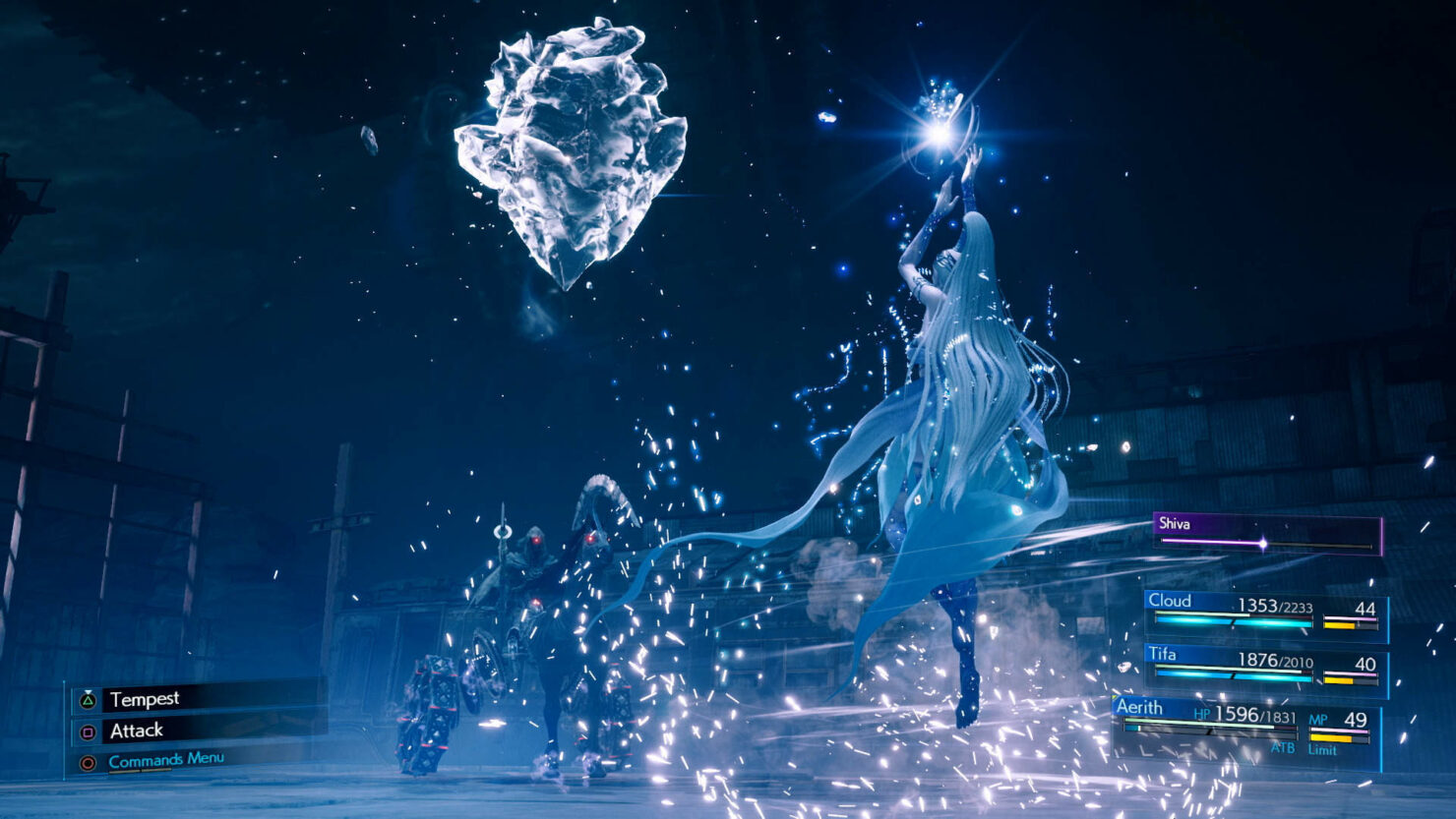 final-fantasy-vii-remake-screenshots-info-4213456