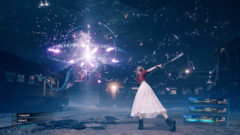 final-fantasy-vii-remake-screenshots-info-43434