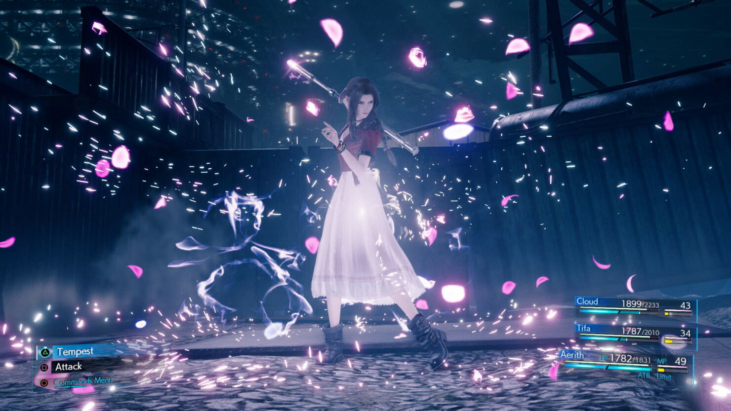 final-fantasy-vii-remake-screenshots-info-4454353