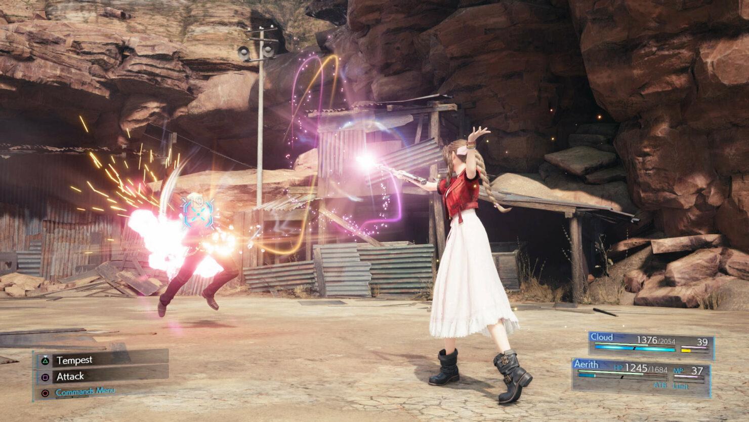 final-fantasy-vii-remake-screenshots-info-468563