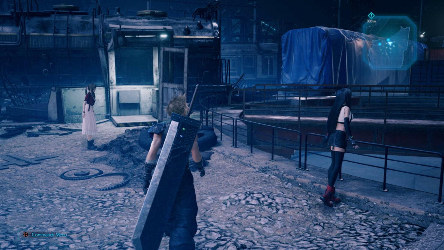 final-fantasy-vii-remake-screenshots-info-475