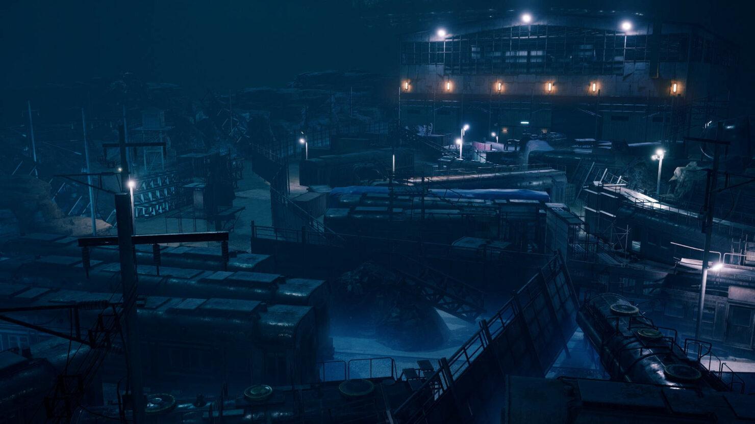 final-fantasy-vii-remake-screenshots-info-486