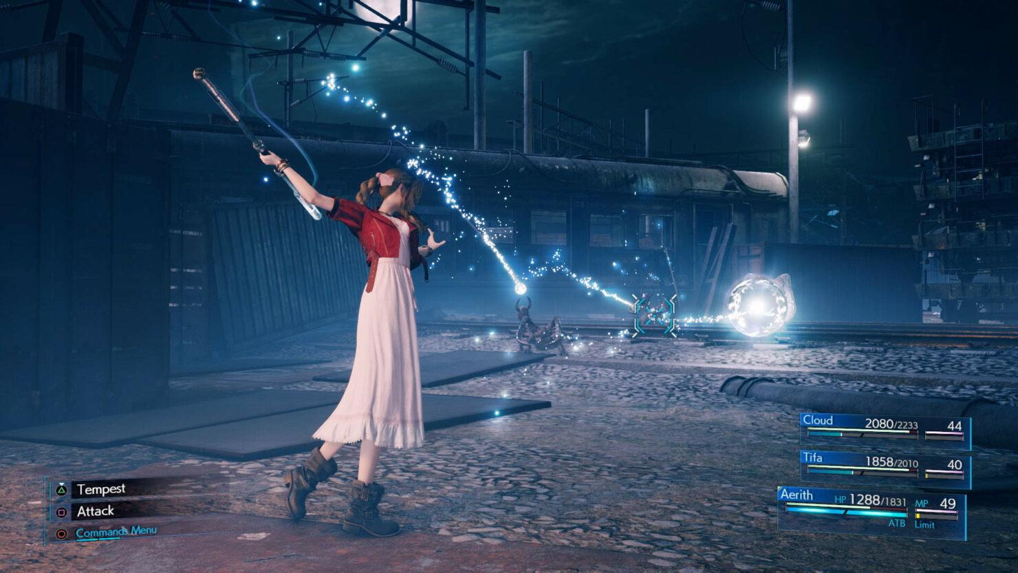 final-fantasy-vii-remake-screenshots-info-49