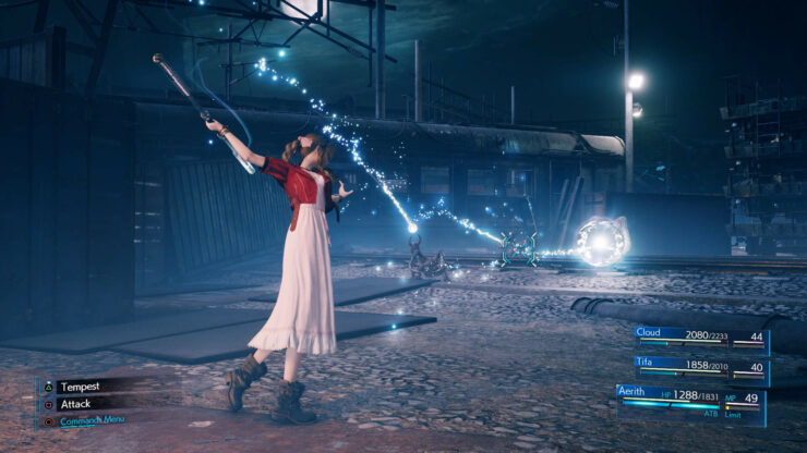 final-fantasy-vii-remake-screenshots-info-49