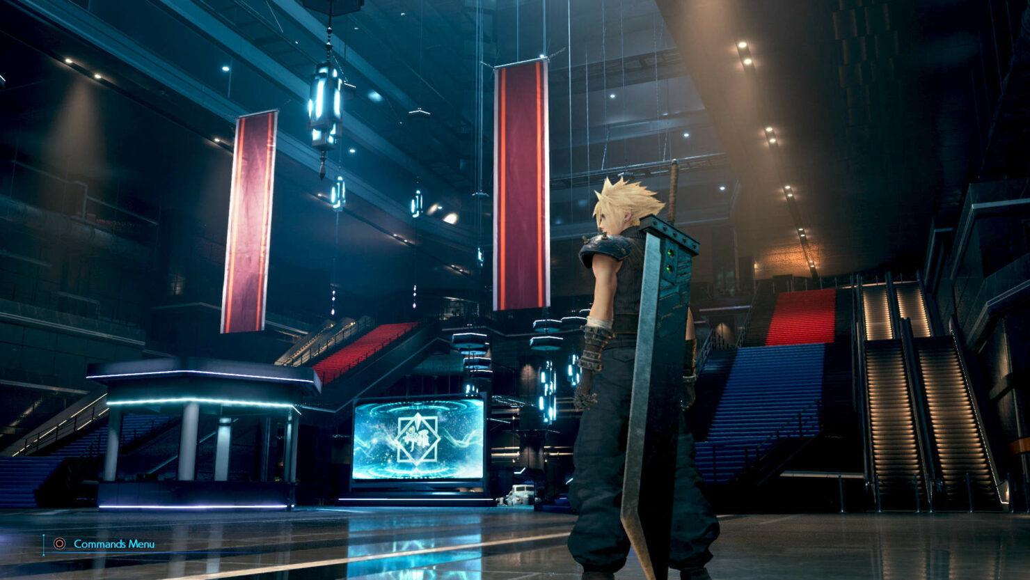 final-fantasy-vii-remake-screenshots-info-4shinra