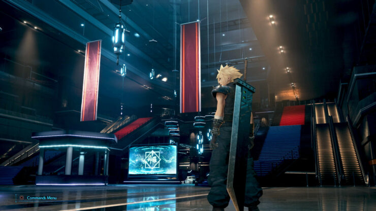 final-fantasy-vii-remake-screenshots-info-4shinra