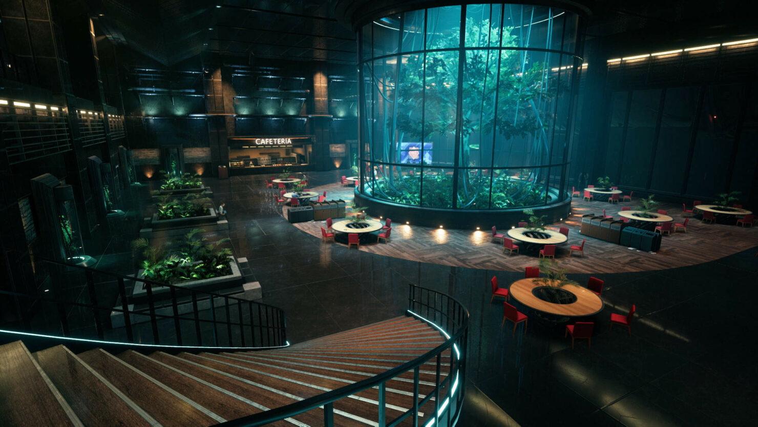 final-fantasy-vii-remake-screenshots-info-4shinra6