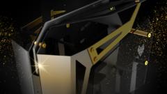 fsp-t-wings-678_678x452
