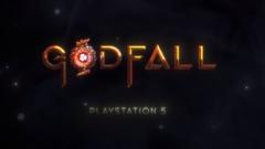godfall-ps5-pc