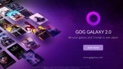 gog_galaxy_2_0