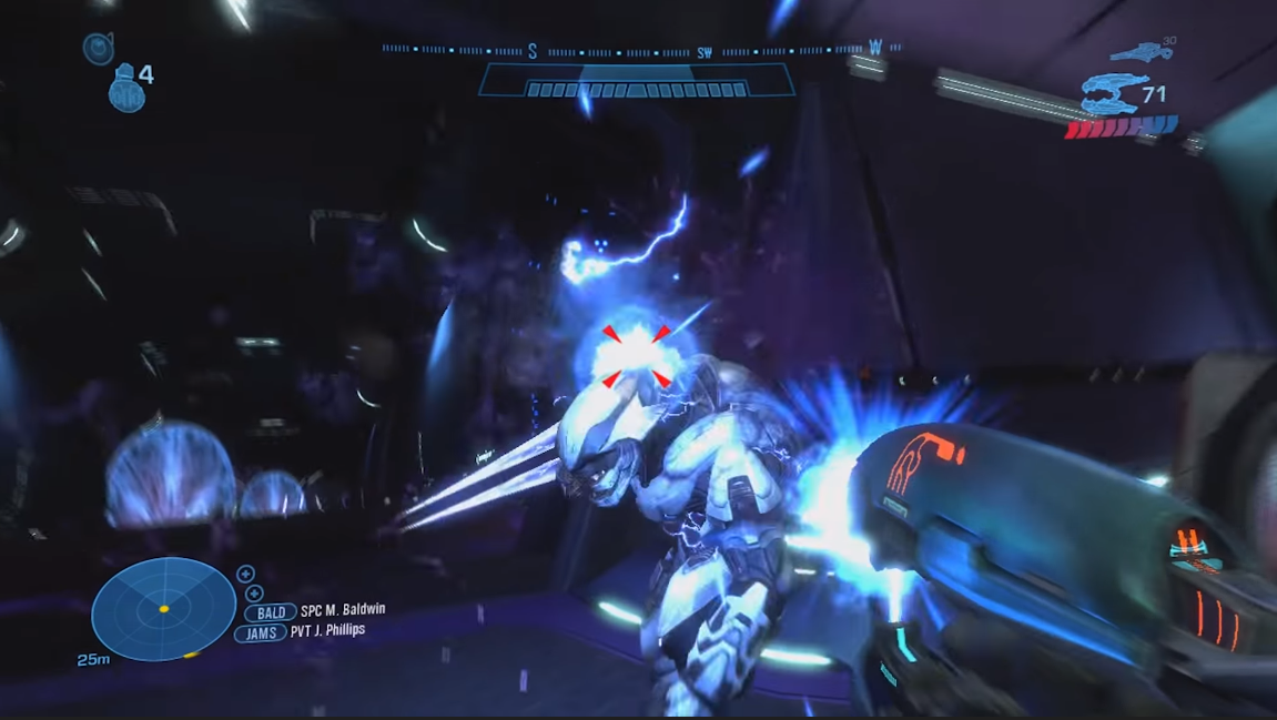 halo-reach-pc-mods-evolved-forge-2
