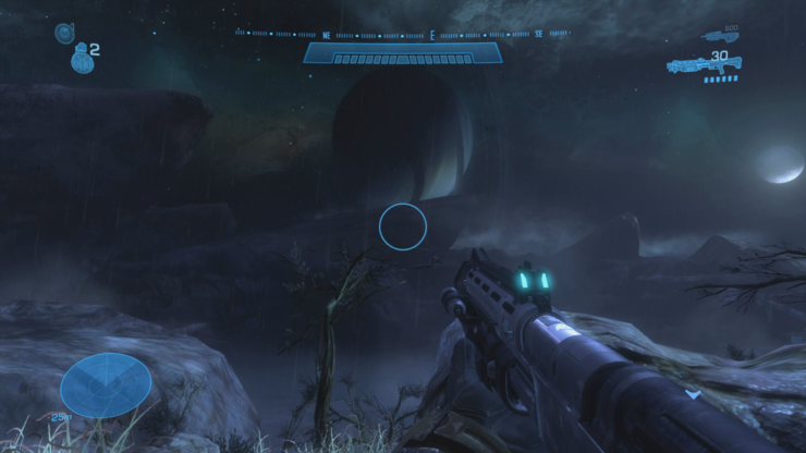 halo-reach-pc-mods-evolved-forge-3