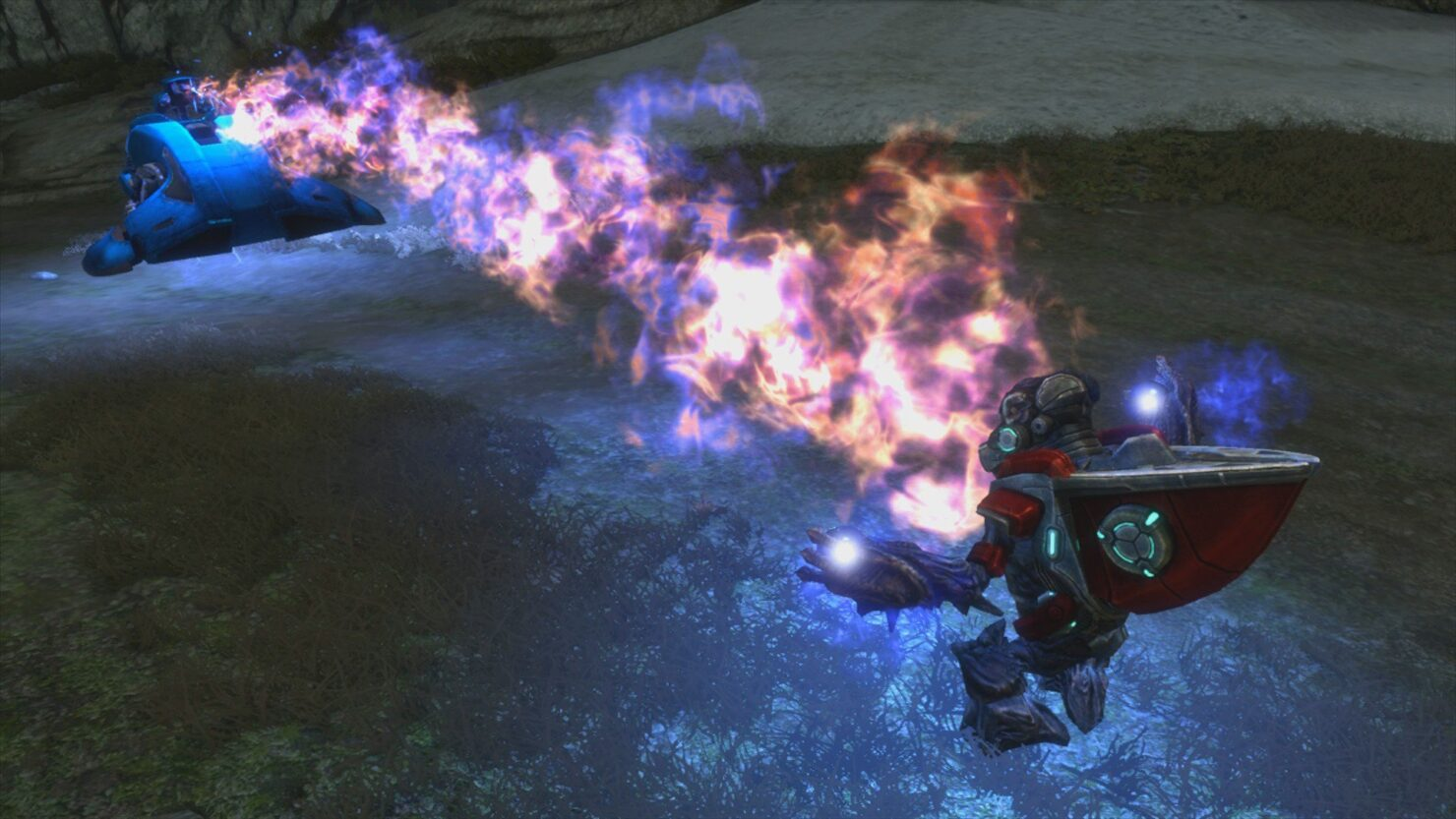 halo-reach-pc-mods-evolved-forge-5