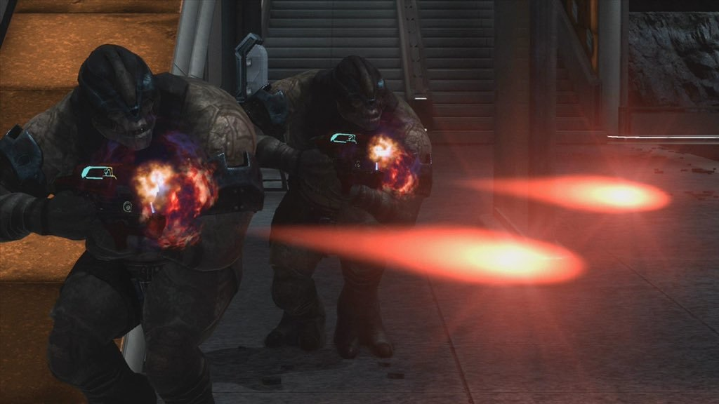 halo-reach-pc-mods-evolved-forge-6