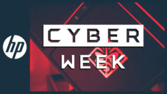 hp-feature-cyber-week