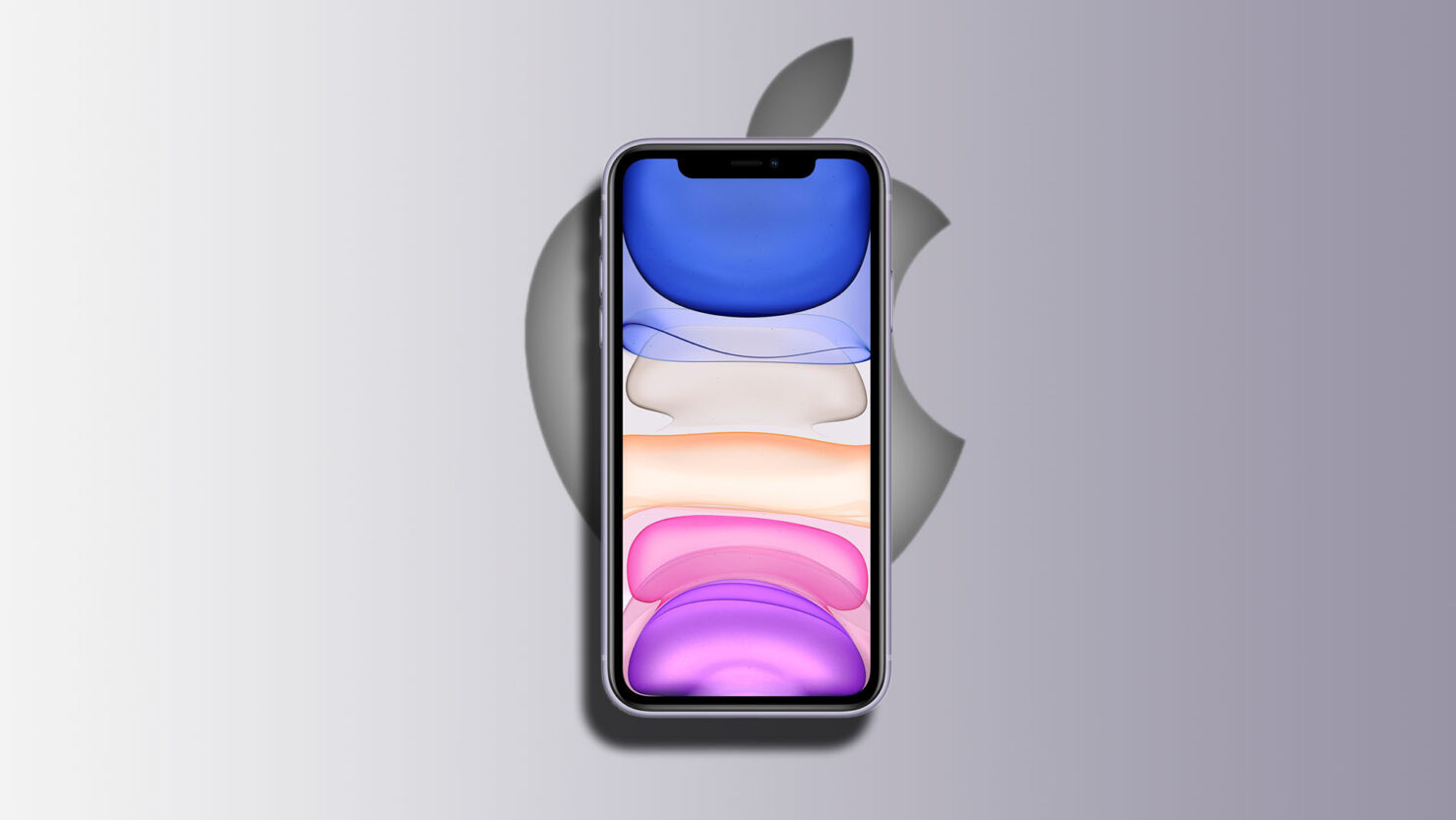 iPhone 11 Is the Model You Should Get This Holiday Season