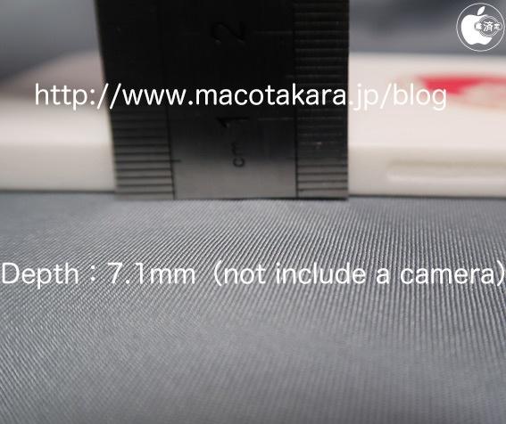 iphone-12-pro-max-mockup-3