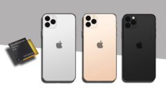 iPhone 12 Launch With 5G Modem Is Top Priority, Says Qualcomm President