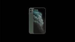 iphone-se-2-concept-3