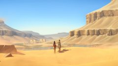 in_the_valley_of_gods_desert