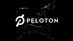jacober-blog-peloton-header-v1