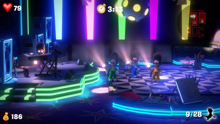 luigis-mansion-3-update-1-2-0-dlc-multiplayer-pack-2