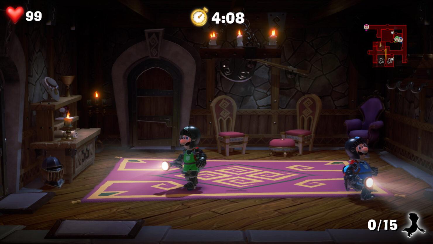 luigis-mansion-3-update-1-2-0-dlc-multiplayer-pack-3