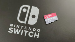 nintendo-switch-micro-sd-kaart-foto-1