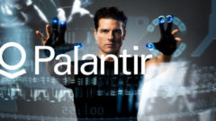 palantir-testing-predictive-policing-technology