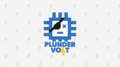 plundervolt-logo