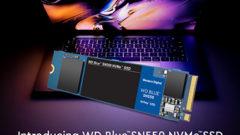 press-release-dec10-wd-blue-sn550